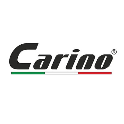 CARIANO