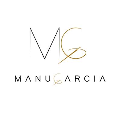 MANUGARCIA