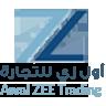 Awalzee Logo